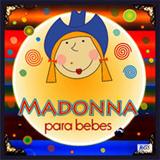 Madonna Para Bebes