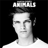 Animals (Victor Niglio & Martin Garrix Trap Remix)