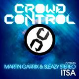ITSA (Original Mix)