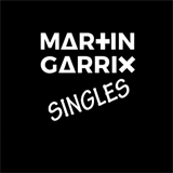 Scared To Be Lonely (Julien Earle Remix) - Martin Garrix, Dua Lipa, Martin Garrix & Dua Lipa