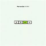 45 RPM - (9077-2)