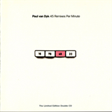 45 RPM - (MFS 9066-2)