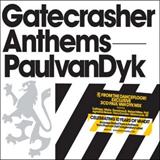 Gatecrasher - Anthems