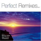 Perfect Remixes Vol. 2