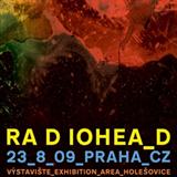 Live In Praha