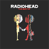 Radiohead: The Best Of