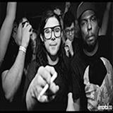 Make It Bun Dem (Skrillex & Damian Jr. Gong Marley)