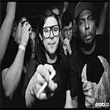Bring Out the Devil (SOFI feat. Skrillex & Kill The Noise)