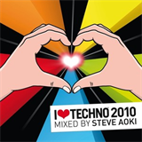va-i_love_techno_2010__mixed_by_steve_aoki