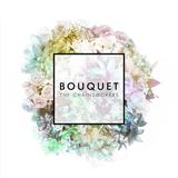 Bouquet EP