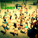 Dance All Summer