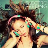 Electro Feeling