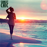Sunset Chic