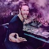 Música Top David Guetta